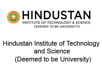 Hindustan Institute of Technology and Science (Deemed to be University)