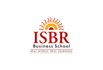 ISBR Law College