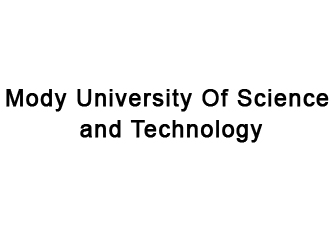 Mody University Of Science and Technology